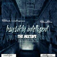 Black Intelligence | Social Profile