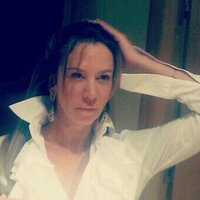 Mara Montauti | Social Profile
