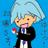Harusuke_type7
