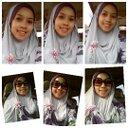 Dewi Diwe (@01Diwe) Twitter