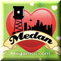 MedanKu ✮✮✮✮✮ Social Profile