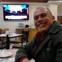 José Manuel (@0117jmmg) Twitter