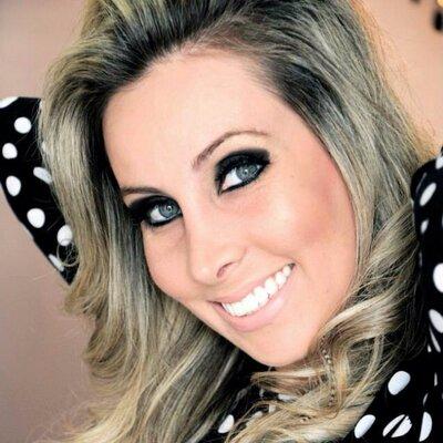 Mari Brino   Social Profile