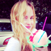 TeamDakotaJ - Dakota Johnson - Fan account. All about Dakota Johnson.
