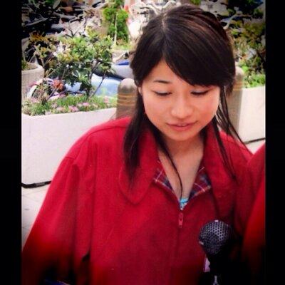 中村愛美 | Social Profile