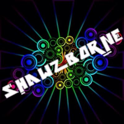 Shawzborne | Social Profile