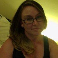 Sam Tannahill | Social Profile