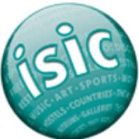 ISIC Indonesia | Social Profile