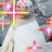 ホワイトペンギンbot