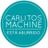 @carlitosmachine