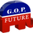 RealGOPFuture profile