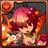 ライム☆彡 LimePazudora のプロフィール画像