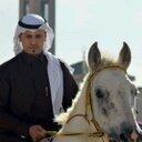 أحمد الدغماني  (@00_A_00) Twitter