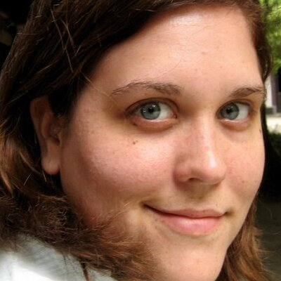 Kim Boyd | Social Profile