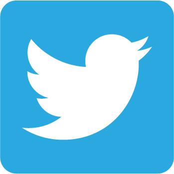 ヴィブロ Social Profile