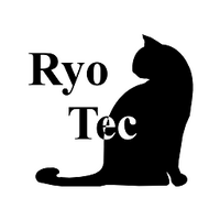 ryo5861 | Social Profile
