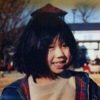 satomi koyanagi   Social Profile