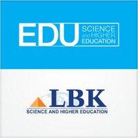 LBK_University   Social Profile