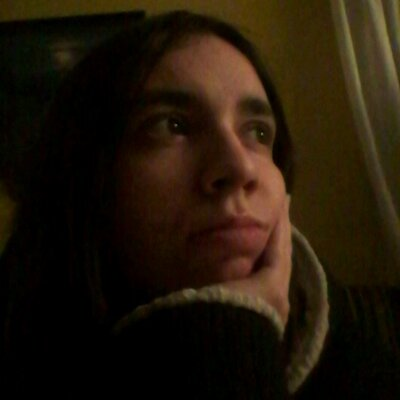 Anna Casademunt Ama | Social Profile