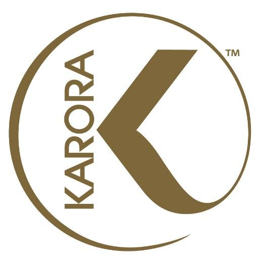 KARORA Social Profile