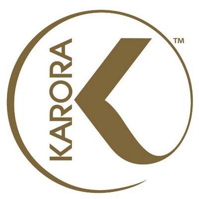 KARORA | Social Profile