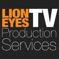 Lion Eyes Television | Social Profile