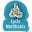 @CycleNorthants