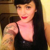 Natalie J Watts | Social Profile