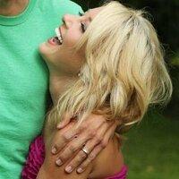 Michelle Linn | Social Profile