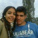 JoseMaria Chaves  (@00josemari) Twitter