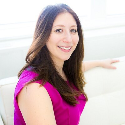 Erin Nadler | Social Profile