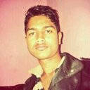 Mohd Afzal (@01adbb696e964be) Twitter