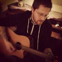 Mat Stone | Social Profile
