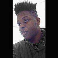 Remi Buxaplenty  | Social Profile