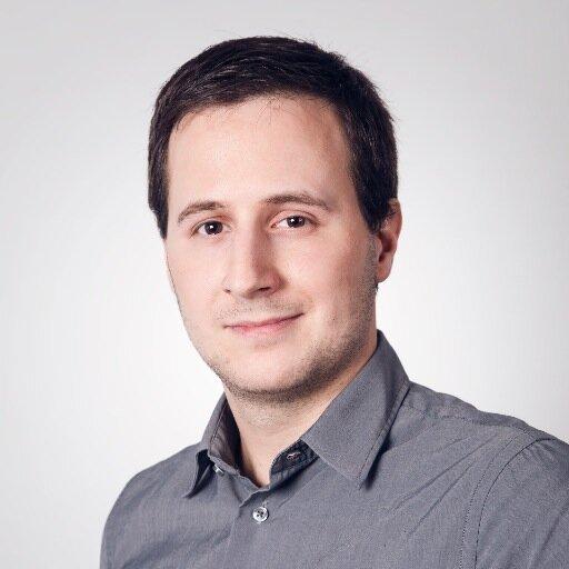 Tomáš Höfer