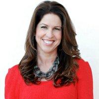Nicole P Williams | Social Profile