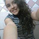 Beatriz Luanete (@010203beatriz) Twitter