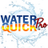 @WaterQuickPro