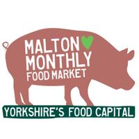 We Love Malton | Social Profile