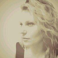 Деркунская Светлана | Social Profile