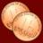 <a href='https://twitter.com/TwoCentsLH' target='_blank'>@TwoCentsLH</a>