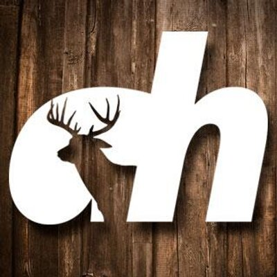 American Hunter | Social Profile