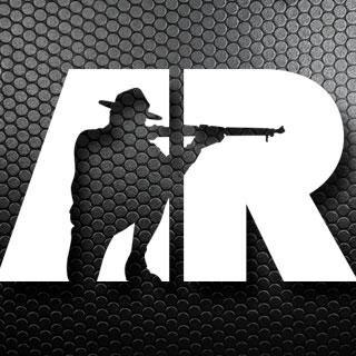 American Rifleman Social Profile