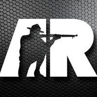 American Rifleman | Social Profile