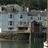 ferrymansfowey