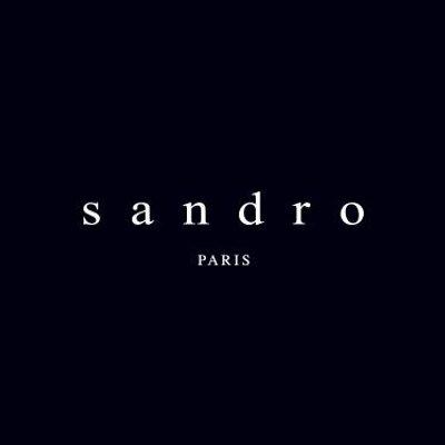 Sandro (US) | Social Profile