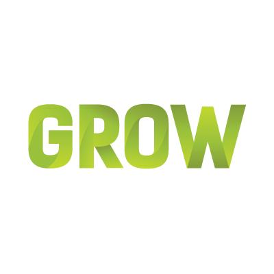 GROWConf | Social Profile