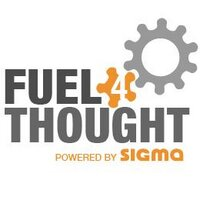 Fuel for Thought | Social Profile