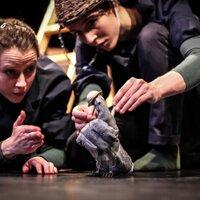 Lunabug Theatre | Social Profile