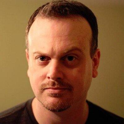 Jeffrey Kafer VO   Social Profile